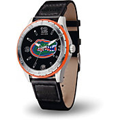 Sparo Florida Gators Player Watch