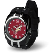 Sparo Arizona Coyotes Crusher Watch