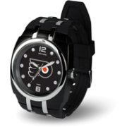 Sparo Philadelphia Flyers Crusher Watch