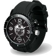 Sparo Men's Edmonton Oilers Ghost Watch