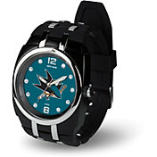Sparo San Jose Sharks Crusher Watch