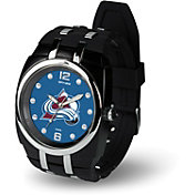 Sparo Colorado Avalanche Crusher Watch