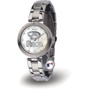 Sparo Women's Arizona Diamondbacks Charm Watch