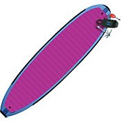 SurfStow Stand-Up Paddle Board Anchor Kit and Yoga Mat