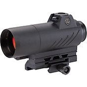Sig Sauer Romeo 7 1x30mm Red Dot Scope