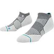 Stance Men's Shinnecock Low Golf Socks