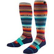Stance Kirk OTC Light Wool Socks