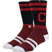 Cleveland Indians Accessories