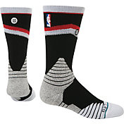 Portland Trail Blazers Accessories