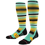 Stance Women's La Hoya Thermolite Compression OTC Socks
