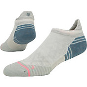 Stance Women's Natural Low Cut Tab Socks