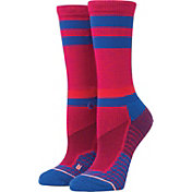 Stance Women's Superset Crew Socks