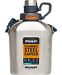 Stanley Adventure Stainless Steel 1.1qt Canteen
