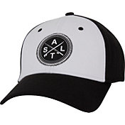 Salt Life Stack Stretch Cap