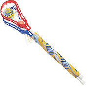 STX FiddleSTX Miniature Lacrosse Sticks - 2-Pack