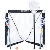 Mini Lacrosse Sticks