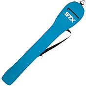 STX Women's Essential Stick Bag 2014