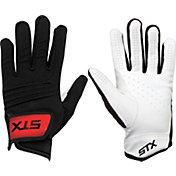 STX Women's Frost Winter Lacrosse Gloves