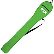 STX Women's Lacrosse Essential Stick Bag