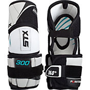 STX Surgeon 300 Junior Hockey Elbow Pads