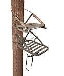 Summit Sentry SD Open Front Hang-On Treestand
