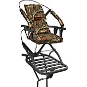 Summit Cobra SD Climbing Treestand