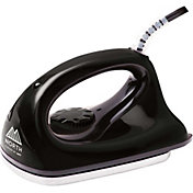North by Swix 110V Waxing Iron