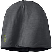 Smartwool Men's PhD Reversible Beanie