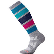 SmartWool Snowboard Medium Socks
