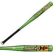 Swing XP Power 50 Weighted Softball Training Bat