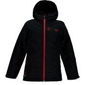 Spyder Boys' Reckon 3-in-1 Jacket