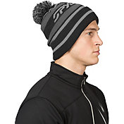 Spyder Men's Icebox Hat