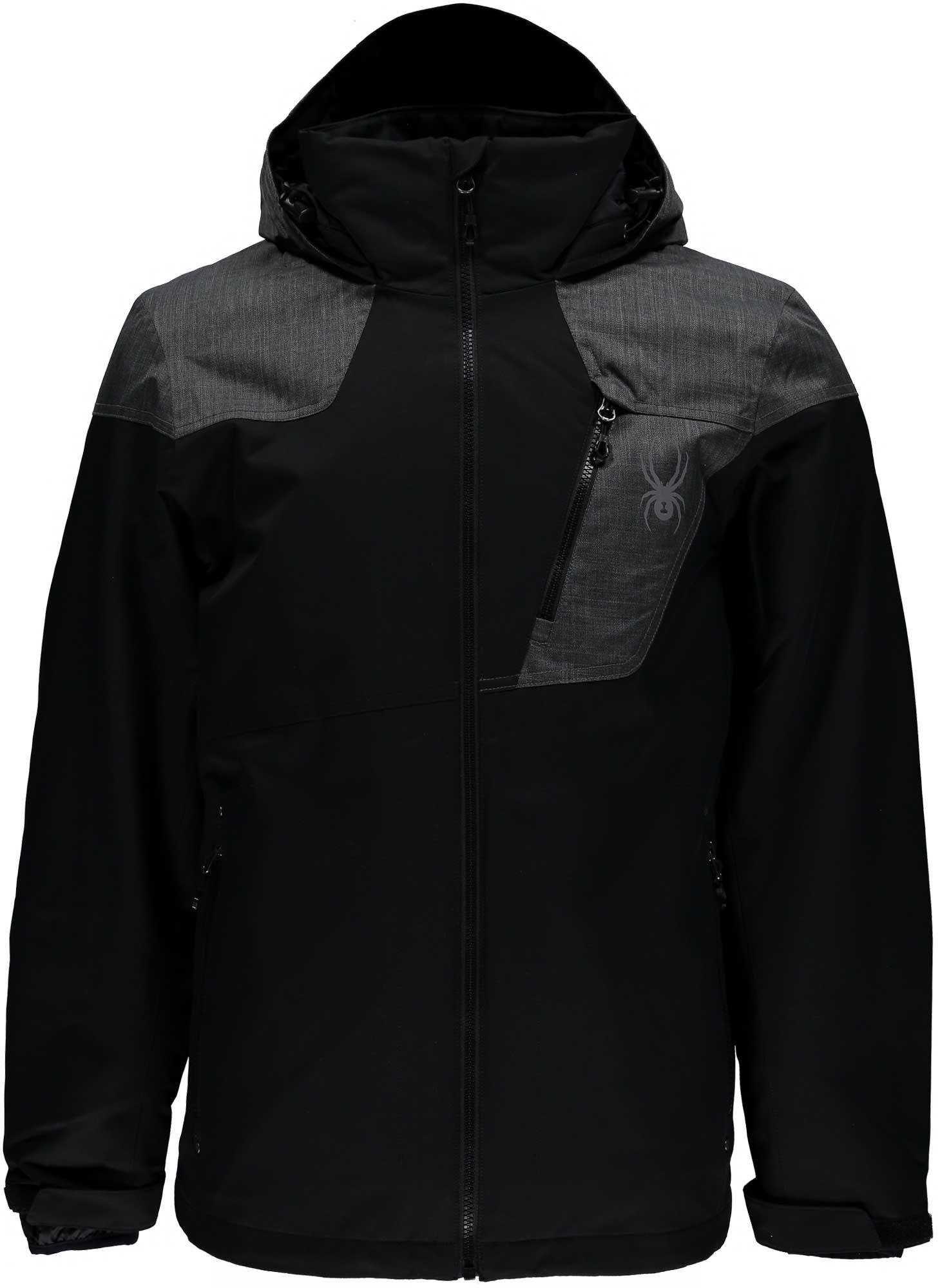 Men&39s Jackets &amp Winter Coats   DICK&39S Sporting Goods