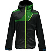 Spyder Men's Enforcer Insulated Jacket
