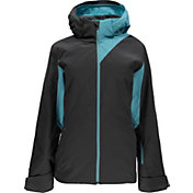 Spyder Women's Rebel 3-in-1 Jacket