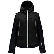 Spyder Women's Moxie Insulated Jacket