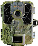 Spypoint Force-11D Trail Camera – 11MP