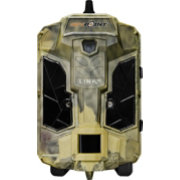 Spypoint Link-3G Cellular Trail Camera – 11MP