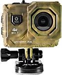 Spypoint XCEL 4k Action Camera
