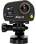 Spypoint XCEL HD2 Action Camera – Sport
