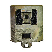 Spypoint Trail Camera Steel Security Box – 42 LED