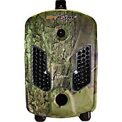 Spypoint MINI-LIVE-4GV Cellular Trail Camera – 10 MP