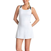 Tail Women's Caralee Tennis Dress