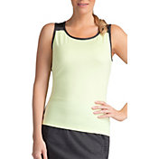 Tail Women's Danelle Tennis Tank Top