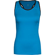 Tail Women's Lula Racerback Tennis Tank Top
