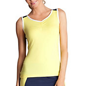 Tail Women's Taura Tennis Tank Top