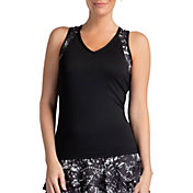 Tail Women's Ivanka Tennis Tank Top