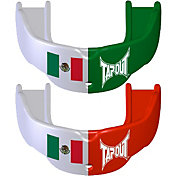 TapouT Youth Flag Mouthguards
