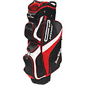 Tour Edge Hot Launch 2 Cart Bag