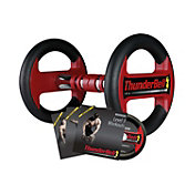 Teeter Thunderbell Multi-Grip Weight